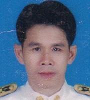 Mr.Samuan Sripho