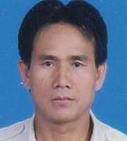 Mr.Sompong Donkhotchan