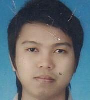 Mr.Satawat Wihanghong