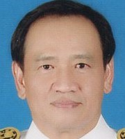 Mr.Suchat Wisitchawut
